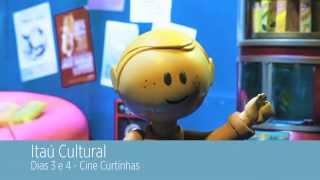 programacao-do-mes-da-crianca-itau-cultural-e-auditorio-ibirapuera-oscar-niemeyer-2015