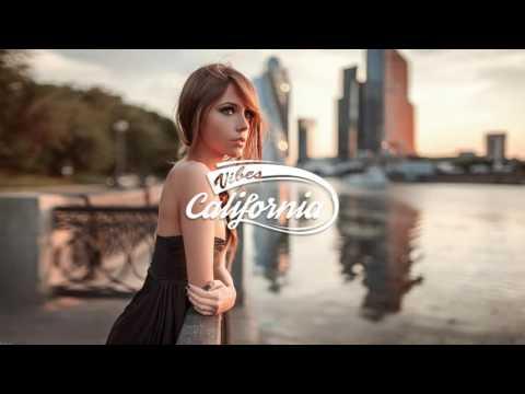 Video ZAYN & Taylor Swift -  I Don't Wanna Live Forever (Dj Vianu Remix) download in MP3, 3GP, MP4, WEBM, AVI, FLV January 2017