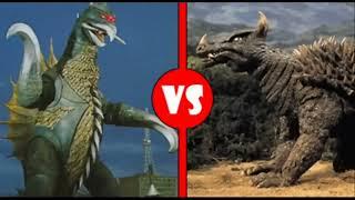 Video Kaiju Tournament Battle MP3, 3GP, MP4, WEBM, AVI, FLV Juli 2018
