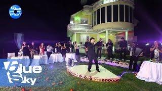 Ben Dema - Potpuri Dasme - Hite Verore 2013 - TV Blue Sky (Full HD)