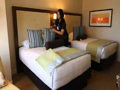 hyatt place san antonio riverwalk on s st mary 39 s st. Black Bedroom Furniture Sets. Home Design Ideas