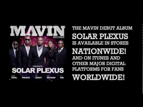 0 VIDEO: Don Jazzy Speaks About Setting Up MAVIN RecordsMAVIN RECORDS