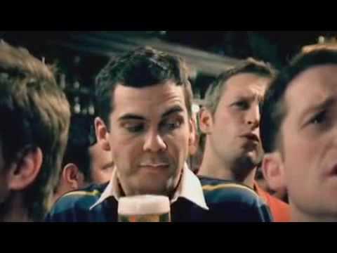 Funny Beer Clip.flv