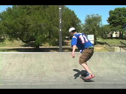 The Wedge Skatepark Scottsdale, AZ