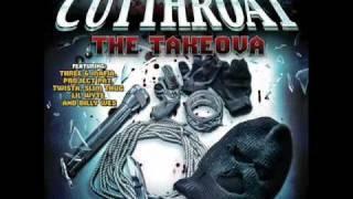 Three 6 Mafia-Extra Ordinary