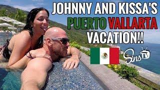 Video Puerto Vallarta Vacation! || SinsTV MP3, 3GP, MP4, WEBM, AVI, FLV November 2018