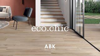 EcoChic – ABK
