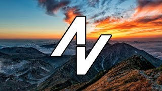 Video Mount Olympus (VIP Mix) - Approaching Nirvana MP3, 3GP, MP4, WEBM, AVI, FLV Mei 2019