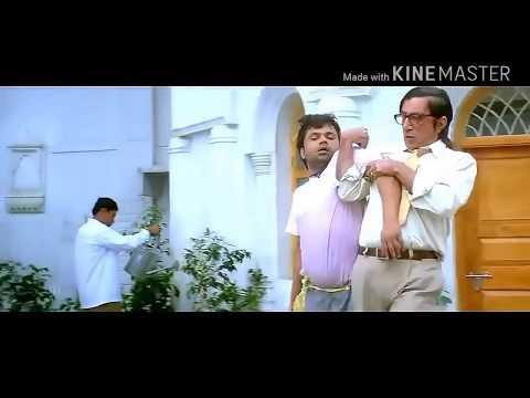 Rajpal Yadav Best Comedy Scenes Latest Comedy Shaadi Se Pehle ...