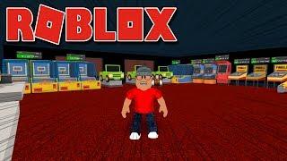SE VOCÊ É UM AMIGÃO AJUDE A CHEGAR A 5.000 LIKEZÃOS, novo episódio da nossa fábrica de Video games ( Roblox Arcade Tycoon ) e hoje comprando um novo super video game, confira o vídeo!▬▬▬▬▬▬▬▬▬▬▬▬▬▬▬▬▬▬▬▬▬▬▬▬▬▬▬▬ ❗ APP DO CANAL: http://myapp.wips.com/godenot  ←👊 FANPAGE: https://www.facebook.com/Sirgodenot ←🐤 TWITTER:https://twitter.com/SirGodenot ←📷 INSTAGRAM: http://instagram.com/sgodenot ←▬▬▬▬▬▬▬▬▬▬▬▬▬▬▬▬▬▬▬▬▬▬▬▬▬▬▬▬🔴 INGRESSO PARA O EVENTO : https://goo.gl/9txMBQ 👈▬▬▬▬▬▬▬▬▬▬▬▬▬▬▬▬▬▬▬▬▬▬▬▬▬▬▬▬🎮 Roblox Arcade Tycoon : https://www.roblox.com/games/856675486/Arcade-Tycoon▬▬▬▬▬▬▬▬▬▬▬▬▬▬▬▬▬▬▬▬▬▬▬▬▬▬▬▬Série de Minecraft : https://goo.gl/3k6HZDSérie de Roblox : https://goo.gl/HVsId1Série de .io : https://goo.gl/zqjaL1▬▬▬▬▬▬▬▬▬▬▬▬▬▬▬▬▬▬▬▬▬▬▬▬▬▬▬▬Music by Epidemic Sound (http://www.epidemicsound.com)▬▬▬▬▬▬▬▬▬▬▬▬▬▬▬▬▬▬▬▬▬▬▬▬▬▬▬▬´Ótimo vídeo a  todos.Abraço do Godenot.