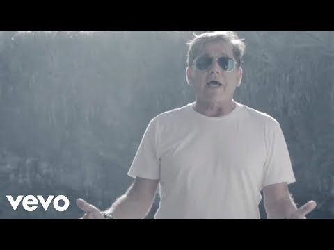 No Te Vallas (Banda) - Ricardo Montaner (Video)