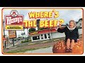WHERE'S THE BEEF? Former Wendy's turned Loan Max Canton Ohio