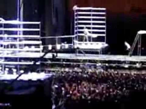 Madonna   Jump   Confessions Tour Live Roma 2006