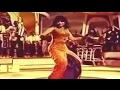 Arzoo - Nightclub Dancers