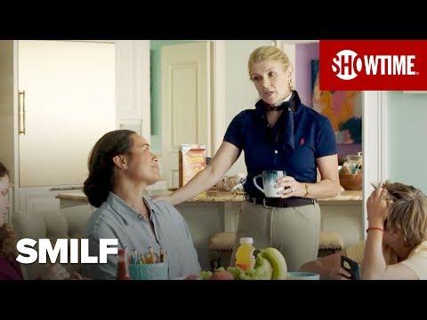 'Happy Birthday Ms. Ally' Ep. 3 Official Clip   SMILF   Season 2