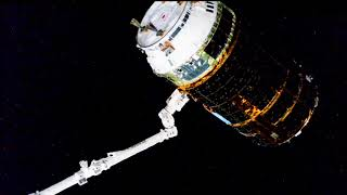 iss061m263051659 2019 1101 HTV Release 1266033 by NASA