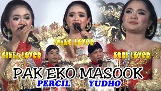 Video PERCIL YUDHO Tanggapan nek Pasar Sapi Mulih Digawan-i Tletong 8 Desember 2017 MP3, 3GP, MP4, WEBM, AVI, FLV Juni 2018