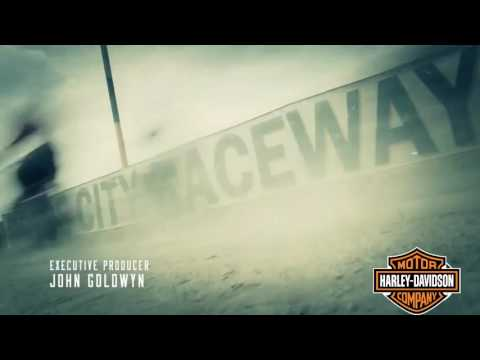 Harley and the Davidsons - Intro soundtrack {With Lyrics}