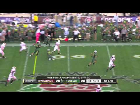 black mamba - Highlights from DAT's 2011 and 2012 seasons as running back for the Oregon Ducks Music: Flo Rida - Good Feeling Video Footage: Oregon Sports Net, ESPN, Fox S...