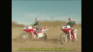 Nonton Super Hero Taisen Gp   Kamen Rider  3 Hd Film Subtitle Indonesia Streaming Movie Download