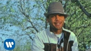 Gym Class Heroes - Shoot Down The Stars