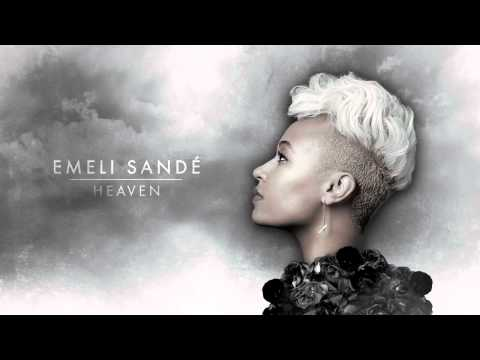 ����� Emeli Sande - Heaven (We Don
