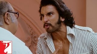 Nonton Dialogue Promo   Main Usse Bada Gunda Hoon   Gunday   Ranveer Singh   Arjun Kapoor   Priyanka Chopra Film Subtitle Indonesia Streaming Movie Download