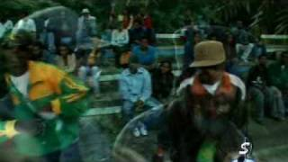 Jonny Ragga feat K'alyn - Unfaithful Heart