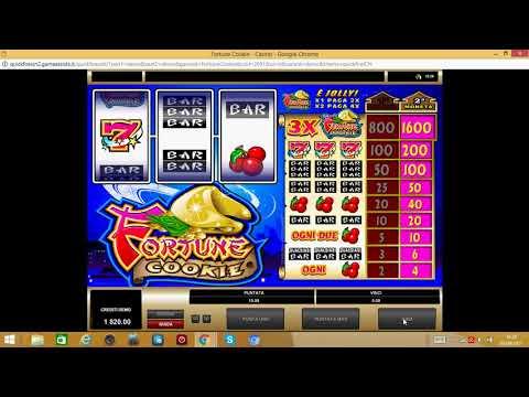Real dealer blackjack online