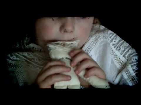 Alexa De Strange - Babydoll
