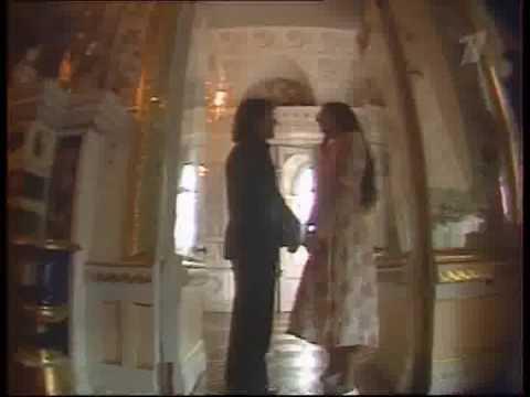 al bano & romina - che angelo sei - 1982