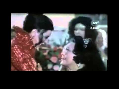 العرب اليوم - 18 عاما على رحيل