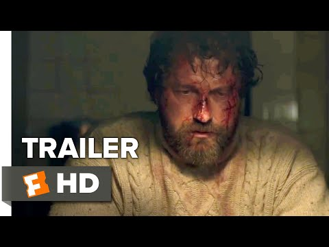 The Vanishing Trailer #1 (2019) | Movieclips Indie