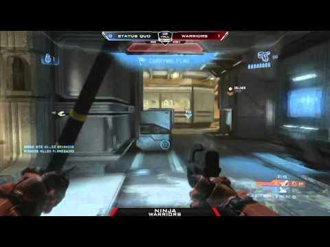 Mlg Loadouts Halo 4 Halo 4 Mlg Dallas Status