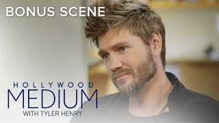 Video Chad Michael Murray Warned About His Sugar Addiction | Hollywood Medium with Tyler Henry | E! MP3, 3GP, MP4, WEBM, AVI, FLV Juni 2018
