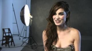 Skyfall James Bond 007   Berenice Marlohe featurette US (2012)