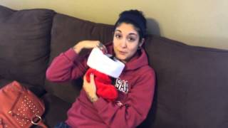 I surprised my girlfriend Megan with a kitten for Christmas before she has to go to work! Jukin Media Verified (Original) * For ...