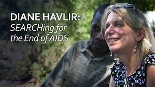 Meet Our Team: Dr. Diane Havlir Principal Investigator