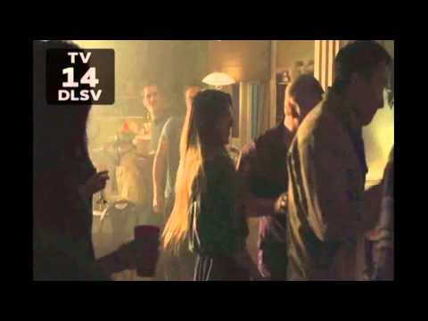 Being Human Season 3 Bloopers - Episodes 3 and 4
