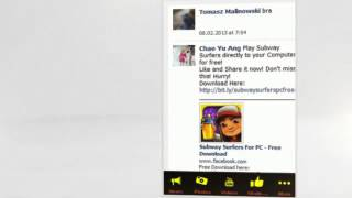 Subway Surfers Strategy Game YouTube video