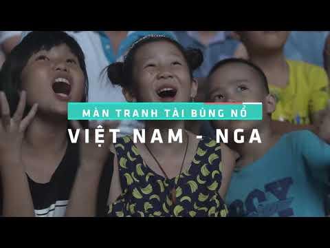 Hé lộ về đêm Khai mạc Lễ hội pháo hoa quốc tế Đà Nẵng – DIFF 2019