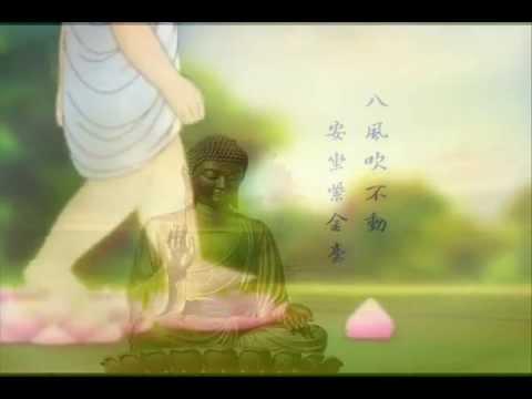 Video happy buddha's birthday download in MP3, 3GP, MP4, WEBM, AVI, FLV January 2017