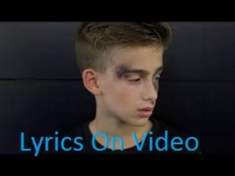 Video Taylor Swift - Bad Blood ( Johnny Orlando Cover ) Lyrics On Video download in MP3, 3GP, MP4, WEBM, AVI, FLV January 2017