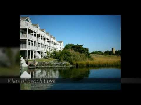 29078 Villa of Beach Cove #D6 – Bethany Beach Real Estate