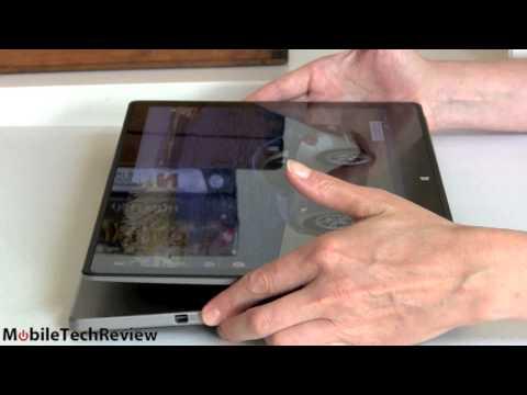 Acer Aspire R7 Review