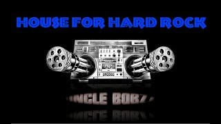 Video Uncle Bobzz - House for Uncle Bobzz [OFFICIAL AUDIO]