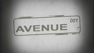 Download Lagu Avenue 001 - Abba Love (Original Mix) Mp3