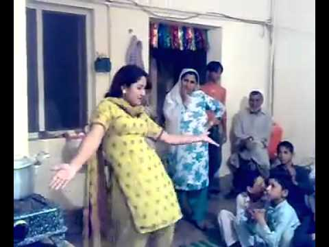 Funny Afghan Hashim Khan (آشم)Pashto Afghani Funny Video.