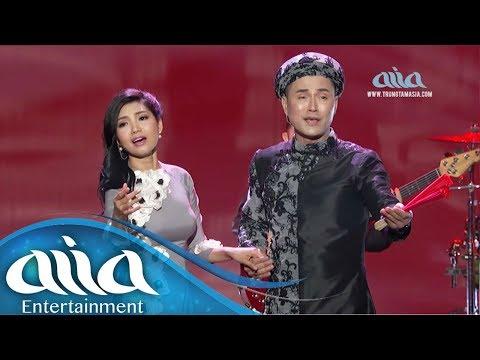 Leon Vũ & Khả Linh - Mười Thương (ASIA 82) - Thời lượng: 4 phút và 44 giây.