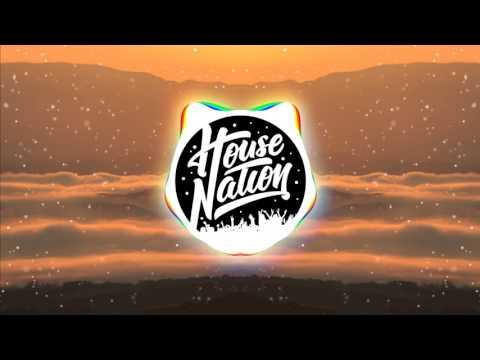 Galantis - Rich Boy (Felix Cartal Remix)